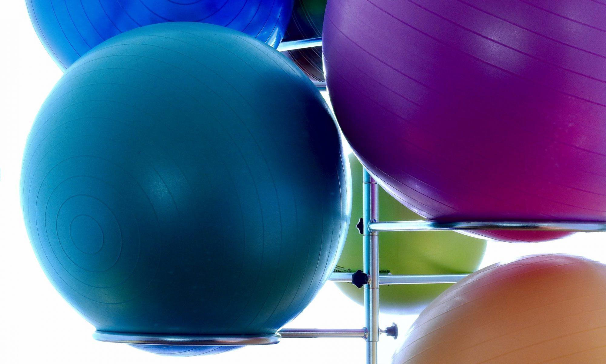 Privatpraxis für Physiotherapie